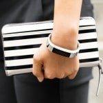 Fitbit Alta, nuevo monitor de actividad que apuesta por la moda 14