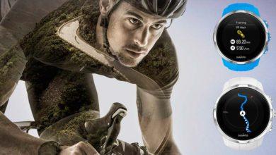 Foto de Nuevo Suunto Spartan Sport y más detalles del Suunto Spartan Ultra