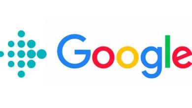 Foto de Google compra Fitbit. ¿Qué significa para ambos y para los consumidores?