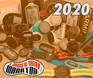 Guía de compra 2020