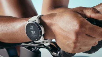 Foto de Wahoo ELMNT Rival, el nuevo reloj de triatlón que NO vas a comprar (al menos de momento)